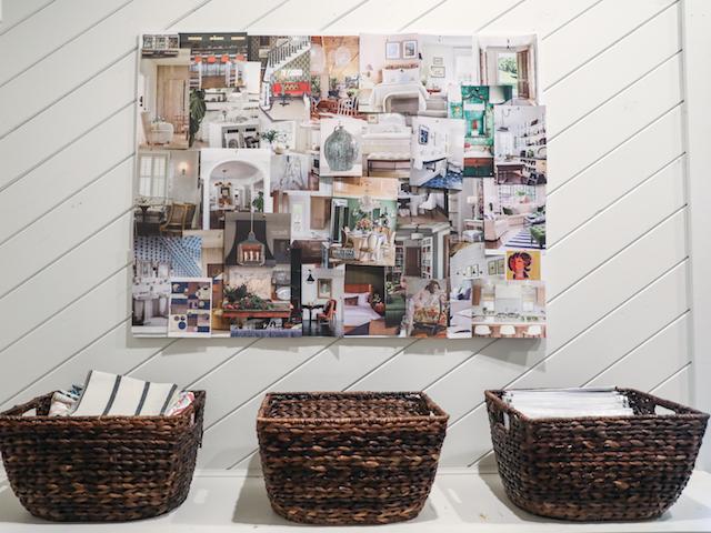 idea-board-design-studio