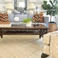 sisal-rug-living-room