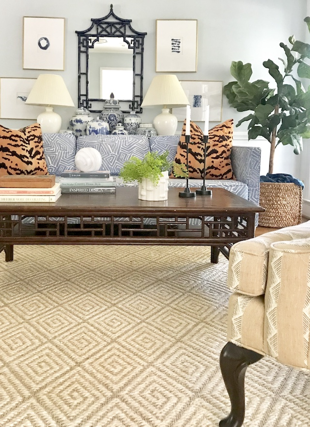 sisal-rug-living-room