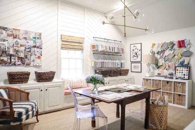 studio-attic-office