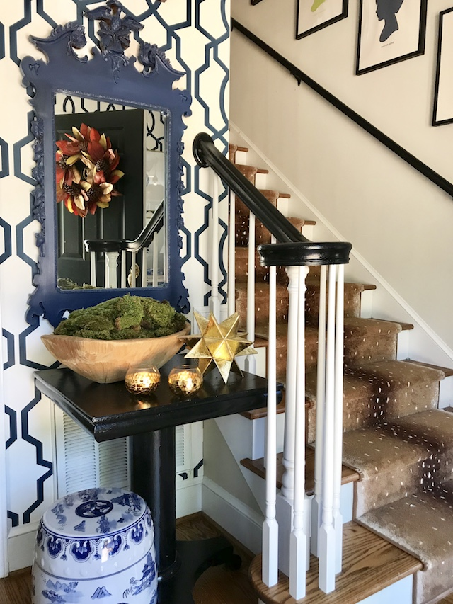 Fall-touches-entryway-accessories
