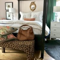 Good-Things-List-September-2019-master-bedroom