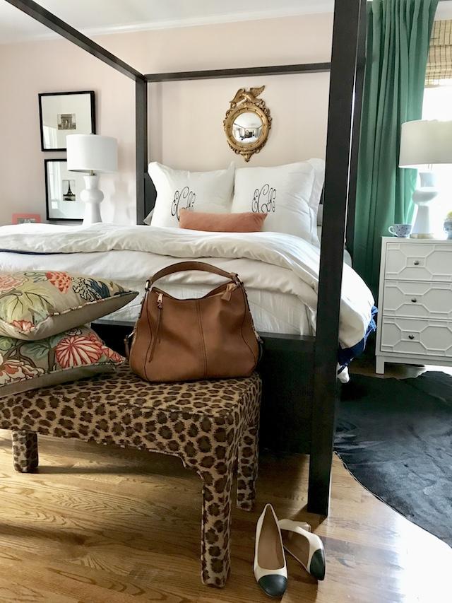 Good-Things-List-September-2019-master-bedroom