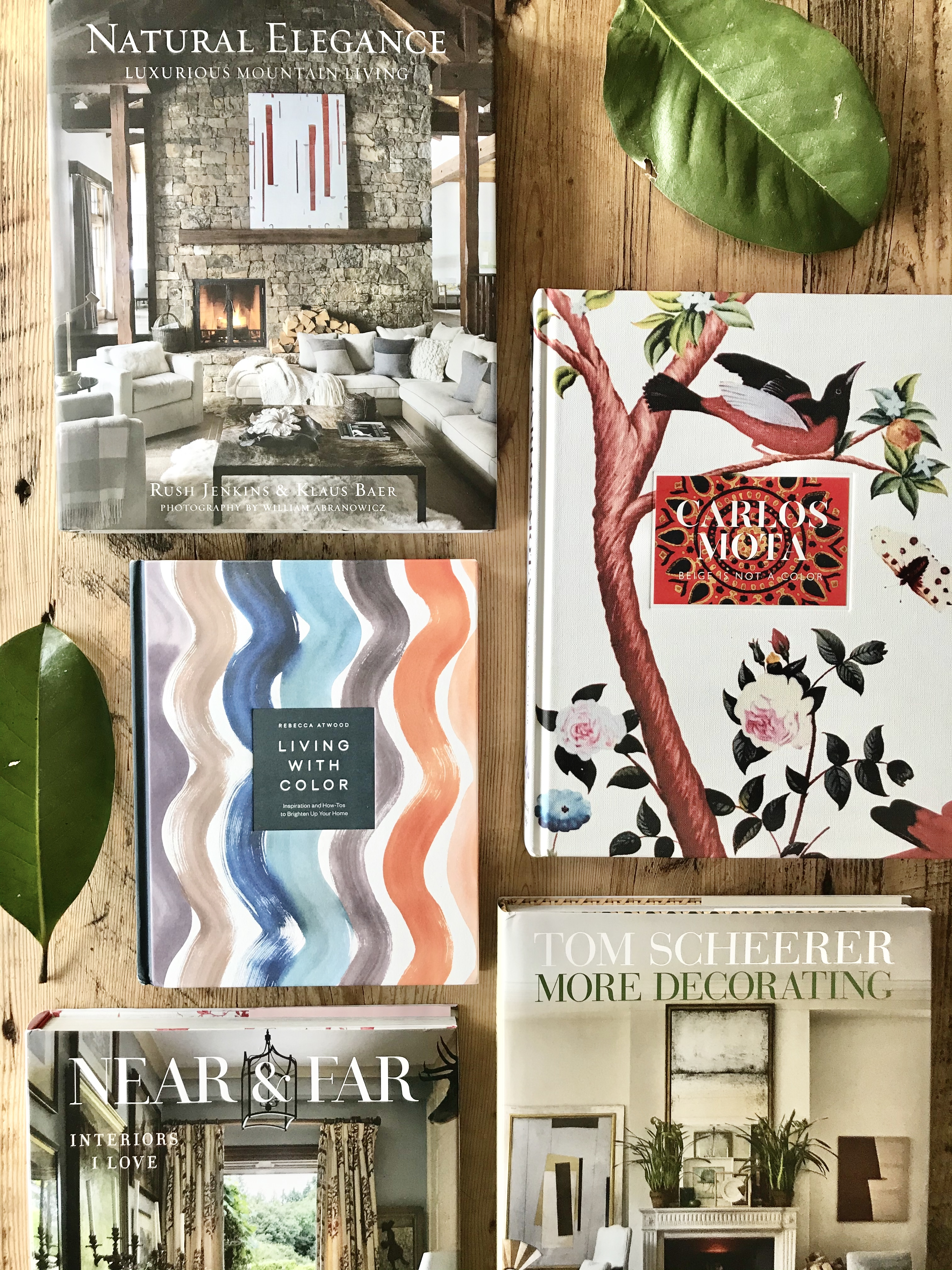 do_you_still_buy_decorating_books_Fall_2019