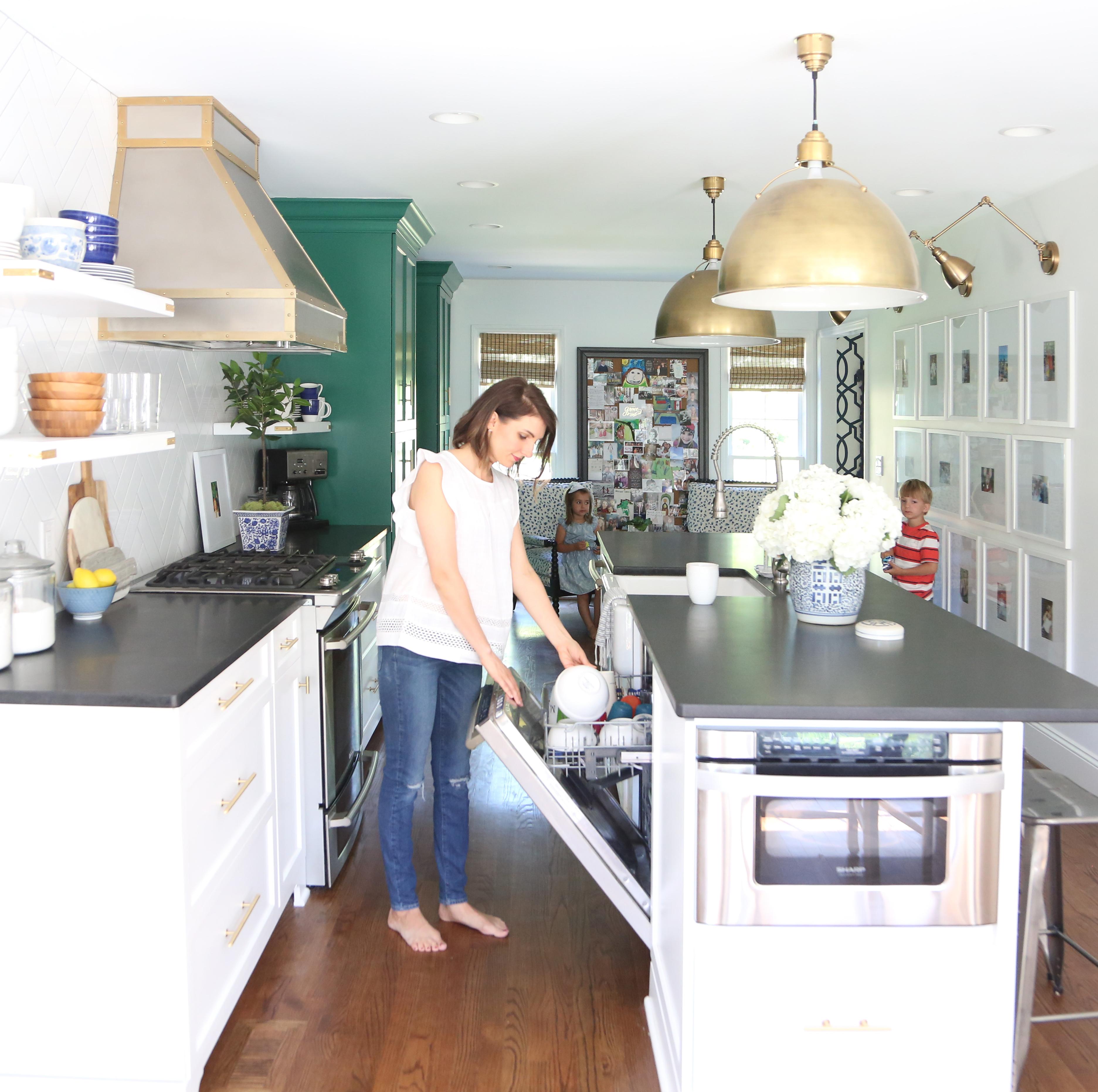 home-tour-kitchen-Emily-A-Clark