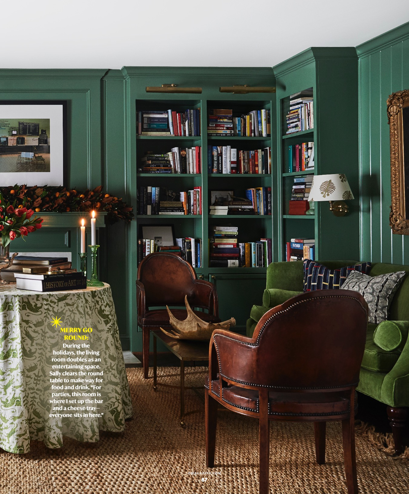 Cozy-Living-Room_Holiday_Meredith_Ellis2