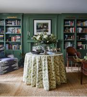 Details_to_Notice_Cozy_living_room_layout_meredith_ellis_design2