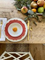 Easy_DIY_Day_Of_Thanksgiving_Fruit_Centerpiece