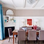 Fast Favorites: Upholstered Dining Chairs