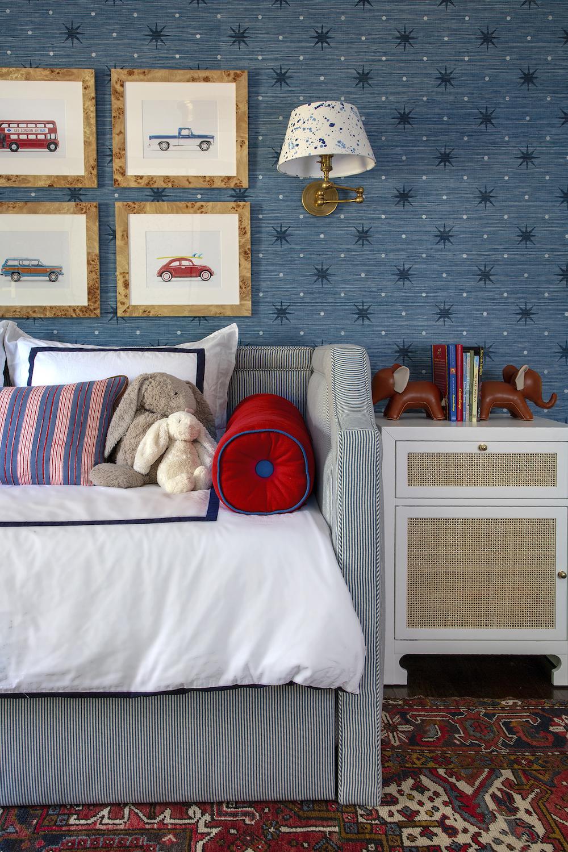 Henry-Gates-boy-bedroom