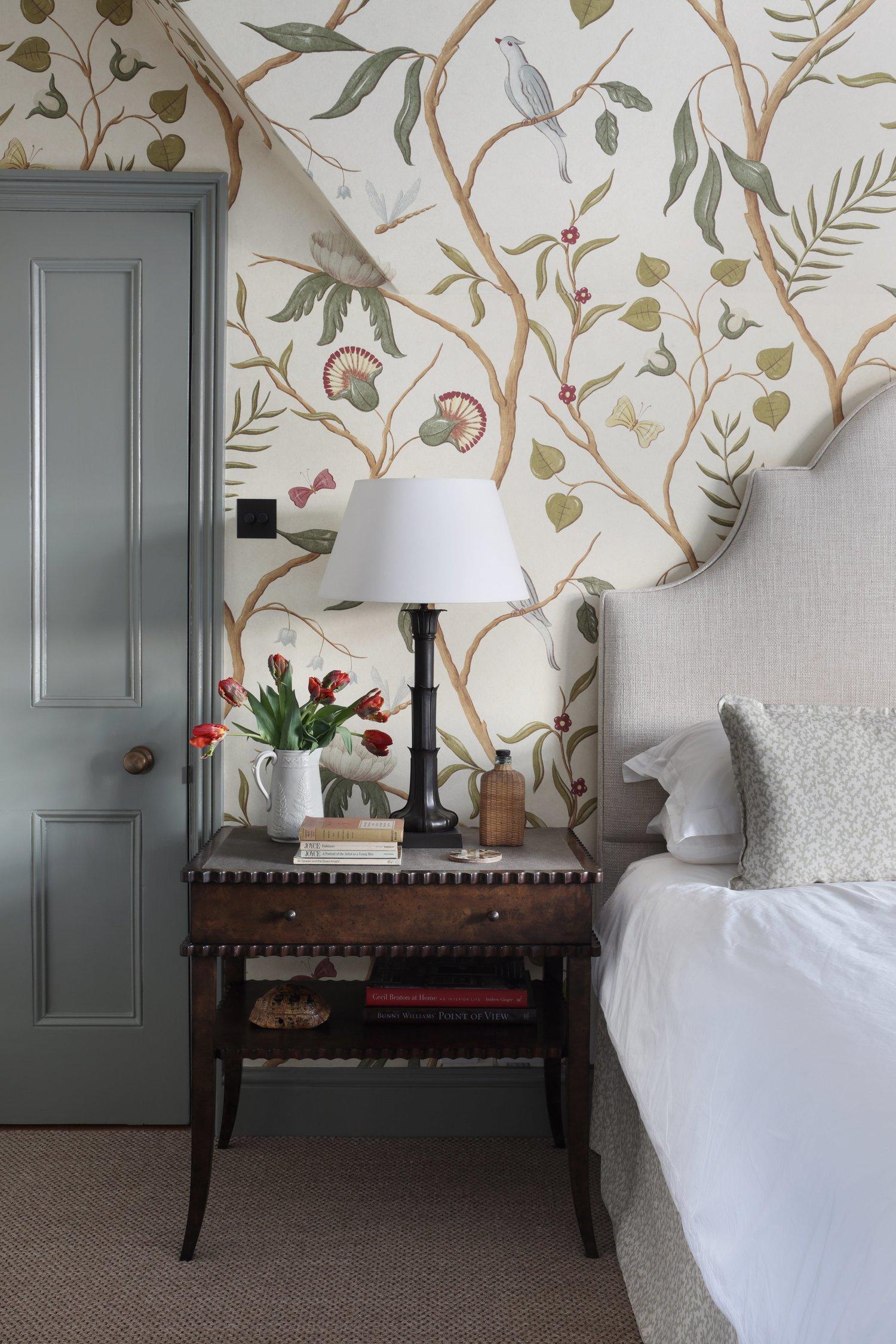Master+Bedroom+bed+ham+interiors