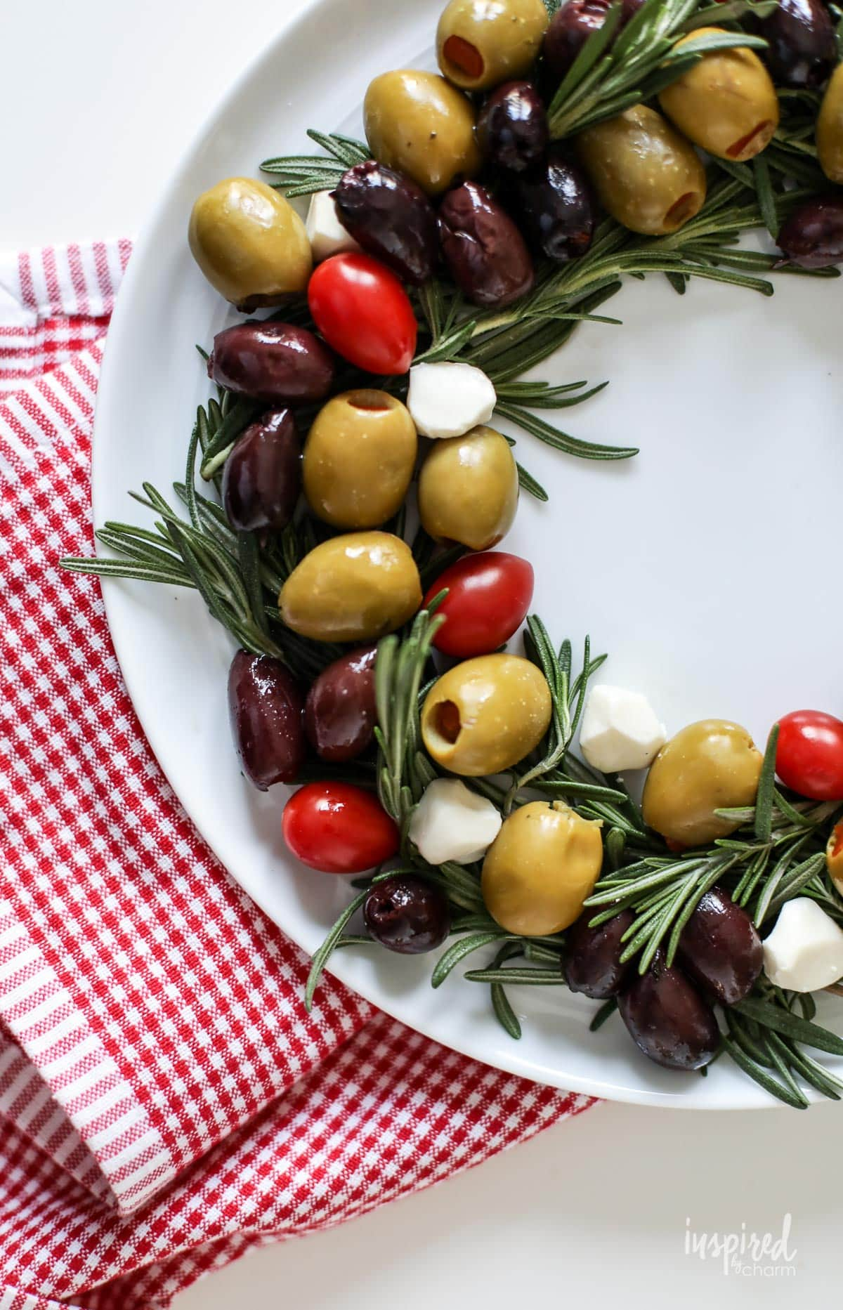 Olive-Appetizer-Recipe