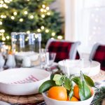 Styling Simplified: Classic Christmas