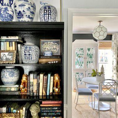 unintentionally-styled-shelves