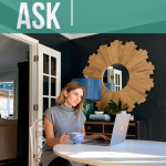 You Ask, I Answer (Vol.1)