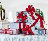 2019_holiday_gift_guide