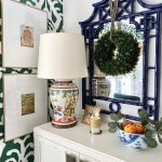 10 Easy Ways to Freshen Up Your Home Before Holiday Guests Arrive
