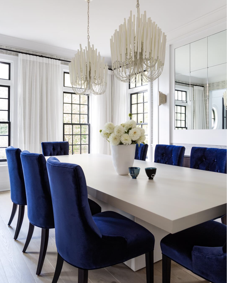 How-to-Use-Classic-Blue-Pantone_Color_of_Year