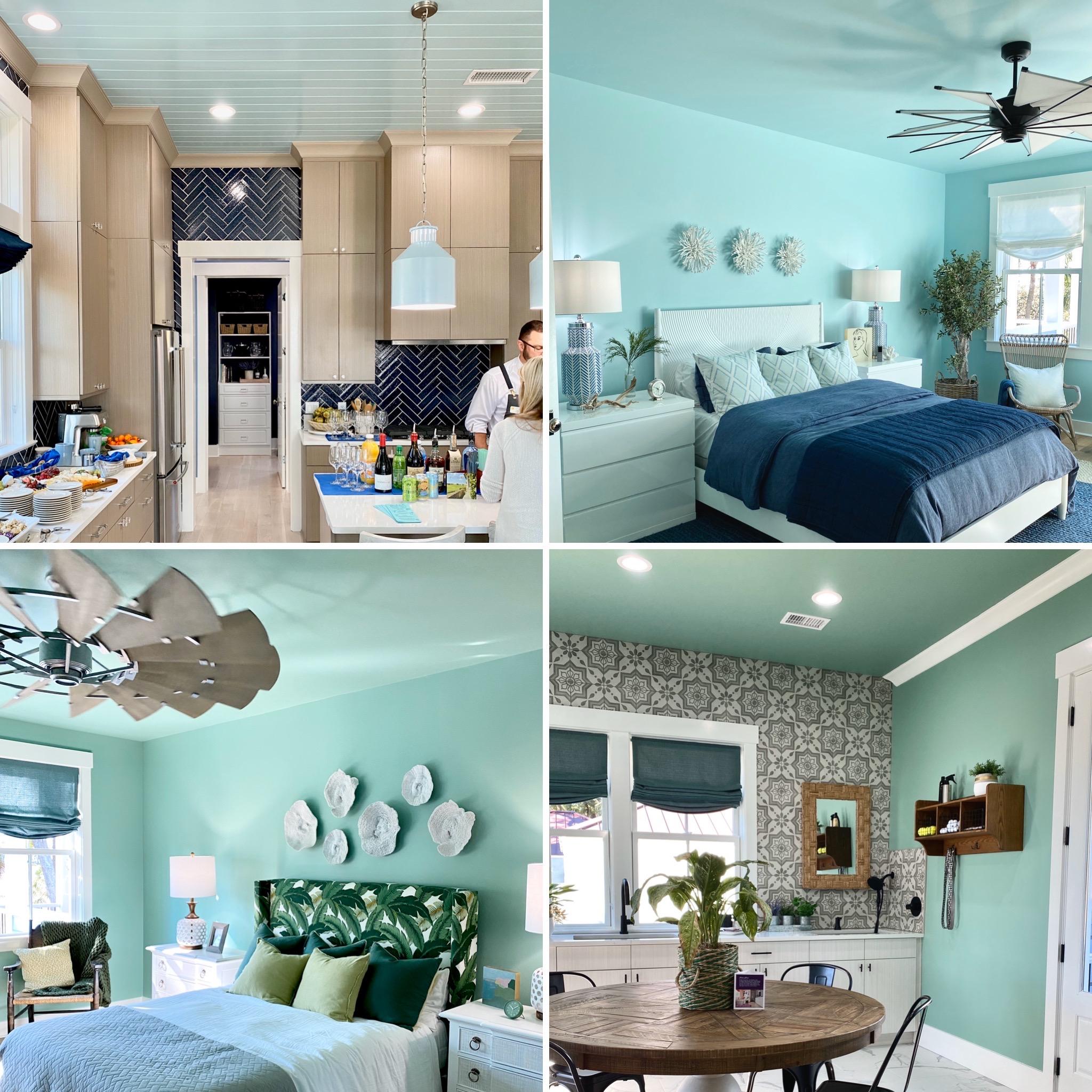 2020-HGTV_Dream_Home_Painted-Ceilings