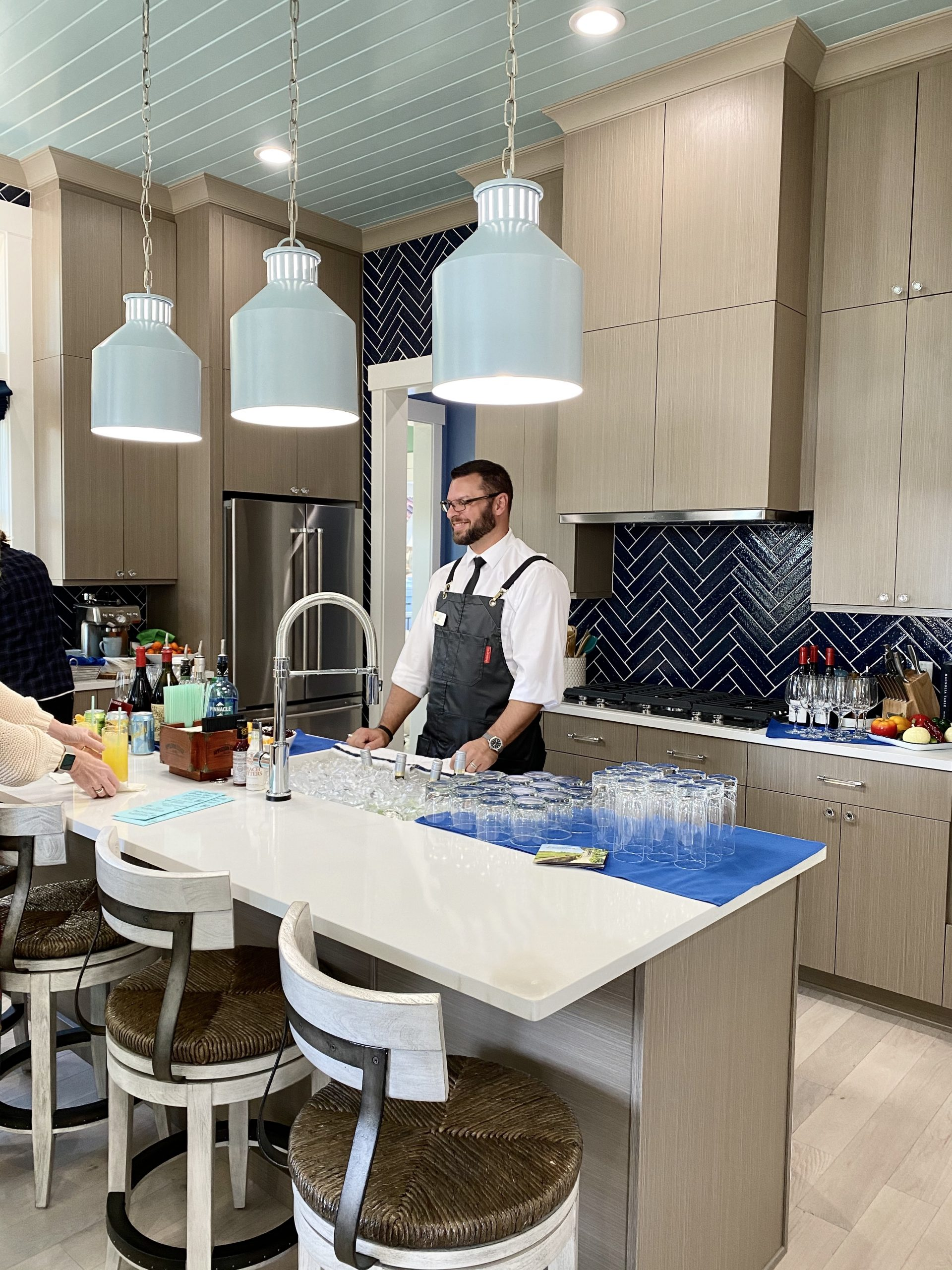 2020_Dream_Home_kitchen_island