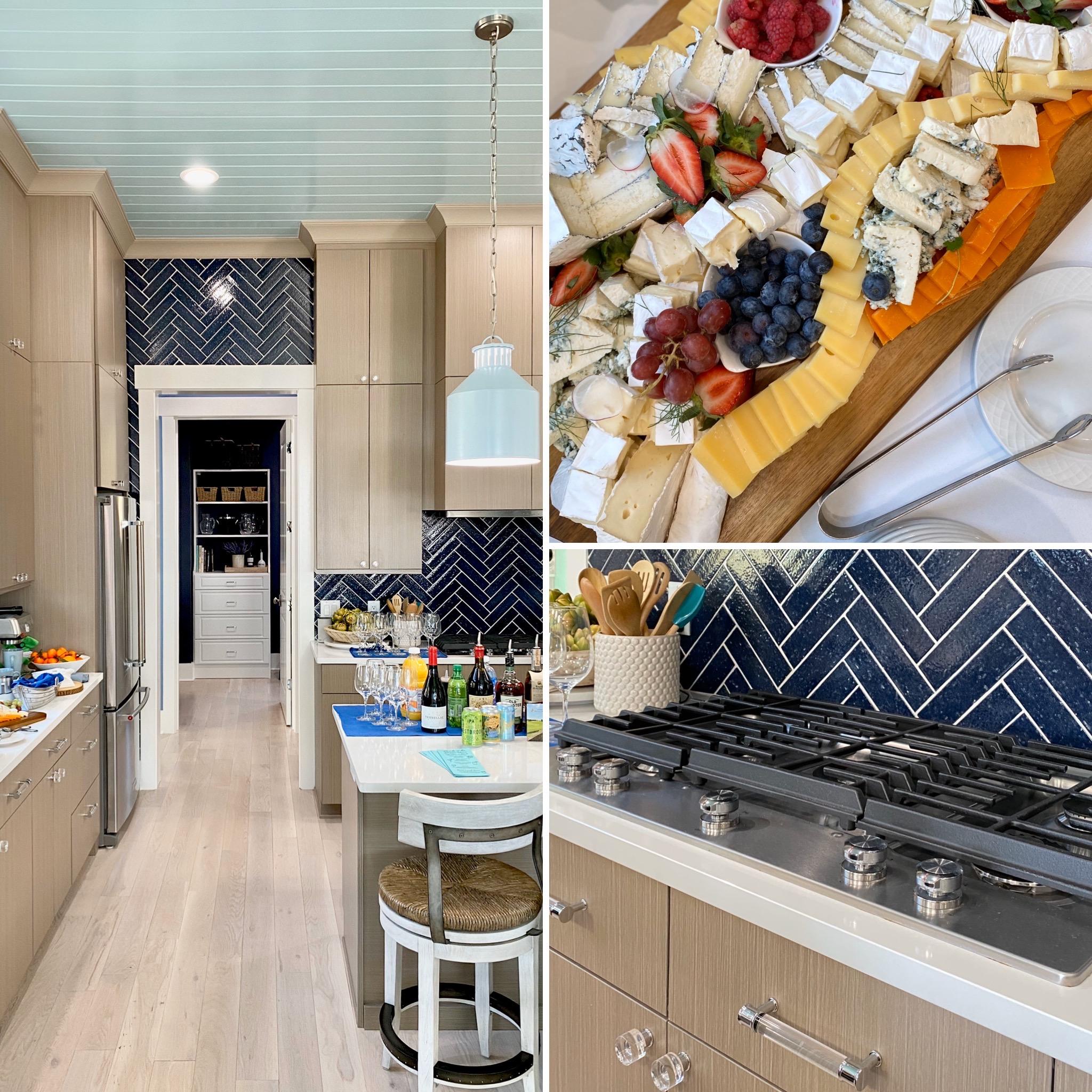 2020_HGTV_Dream_Home-kitchen_details
