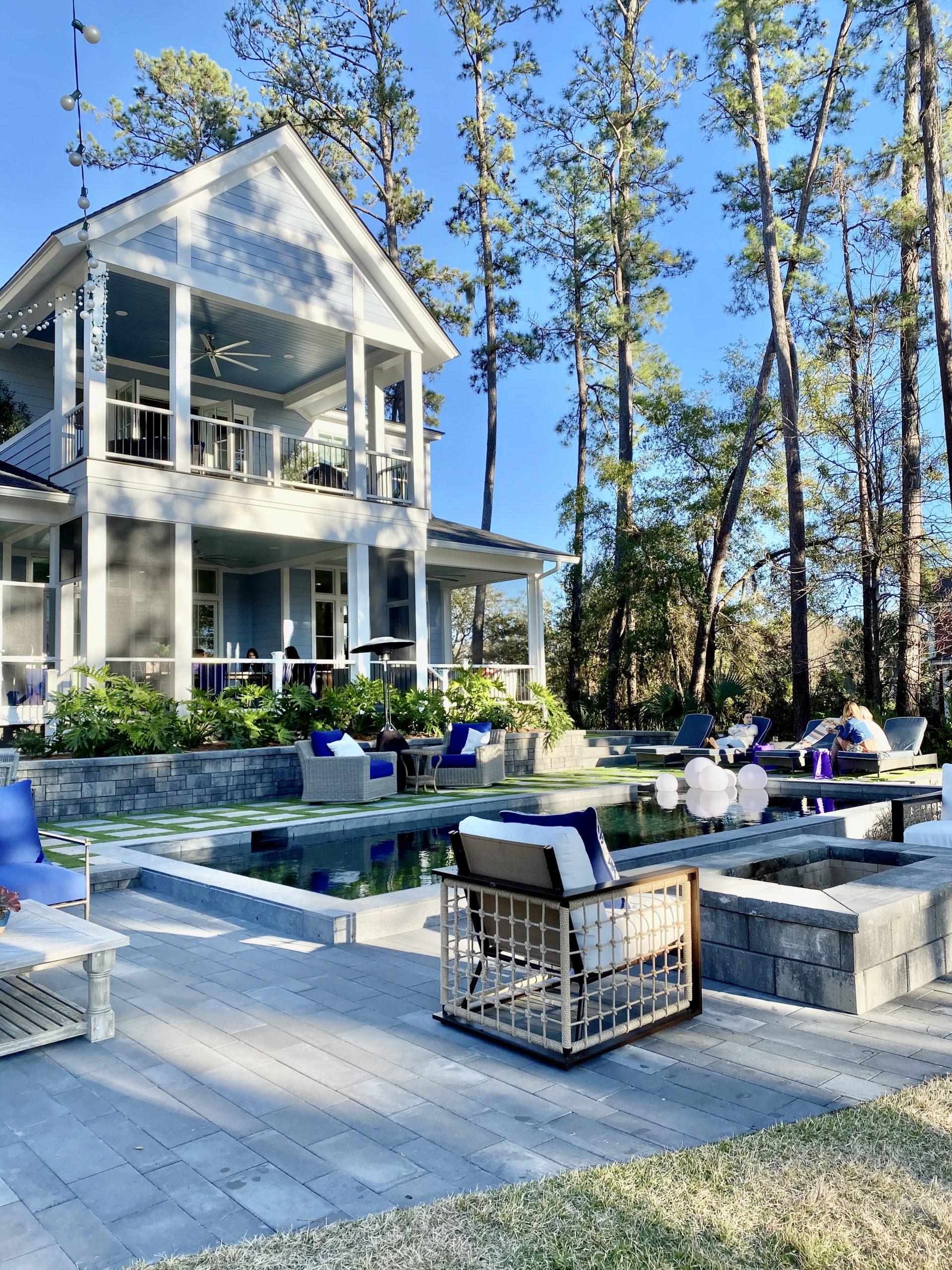2020_HGTV_Dream_Home_Backyard