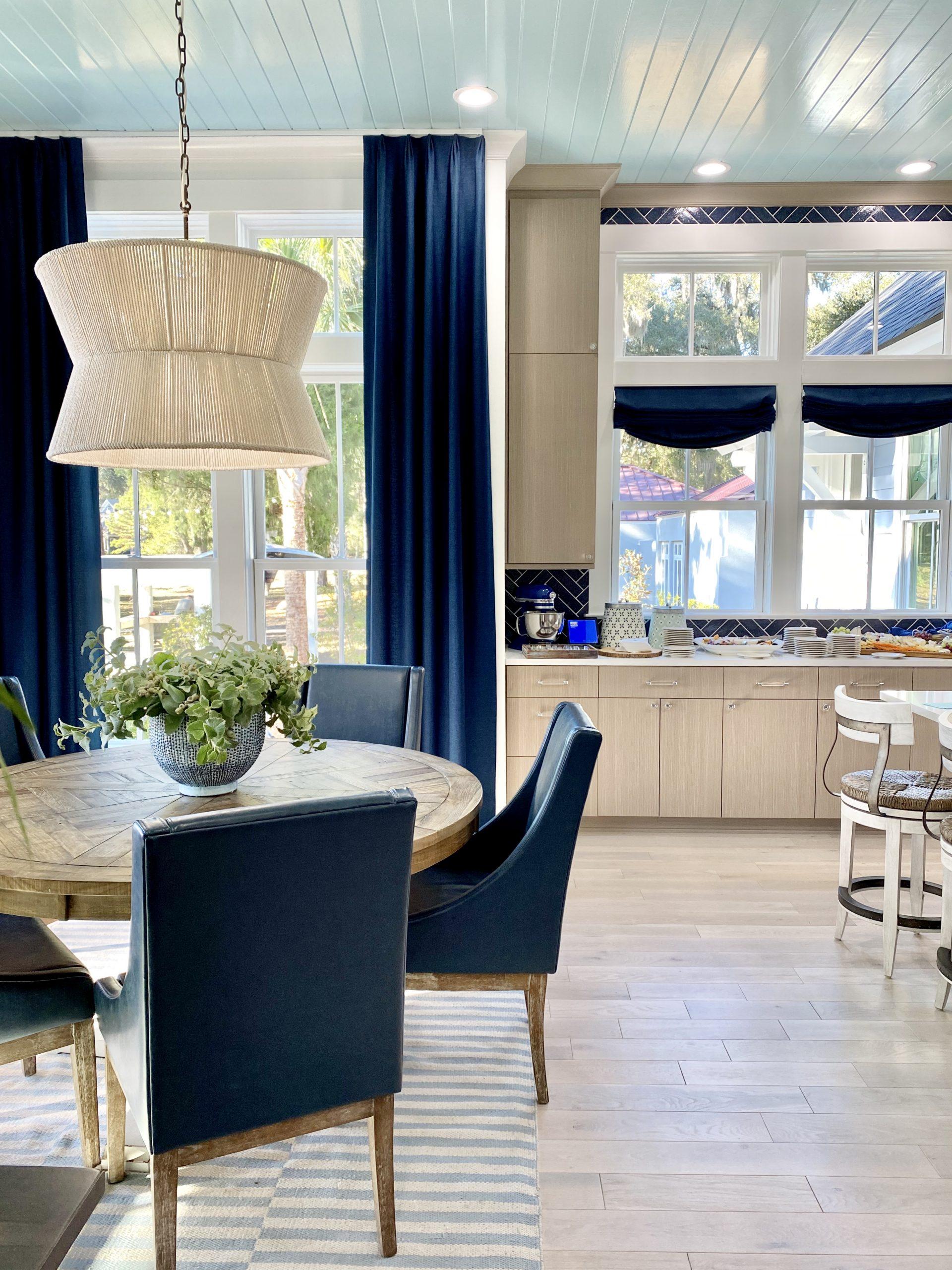 2020_HGTV_Dream_Home_dining