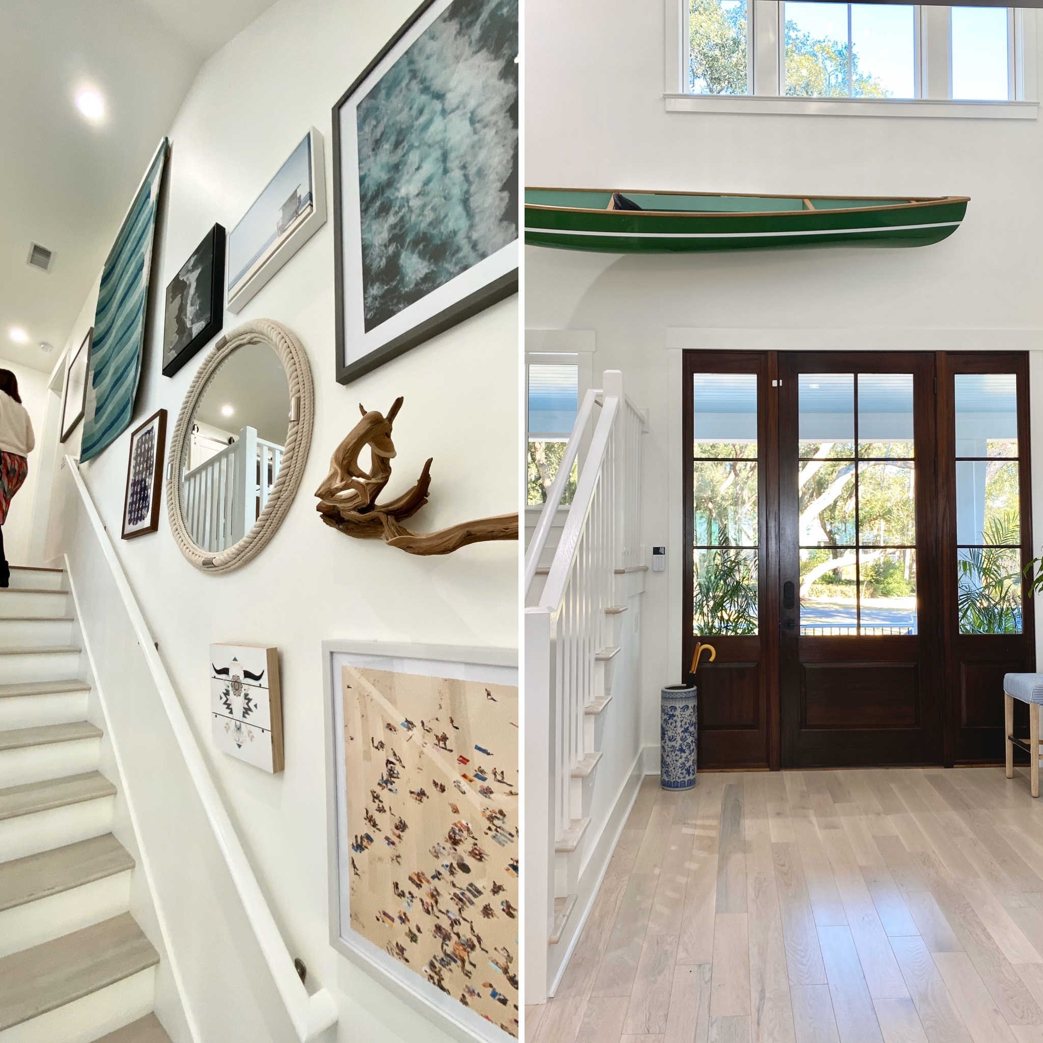 2020_HGTV_Dream_Home_entry