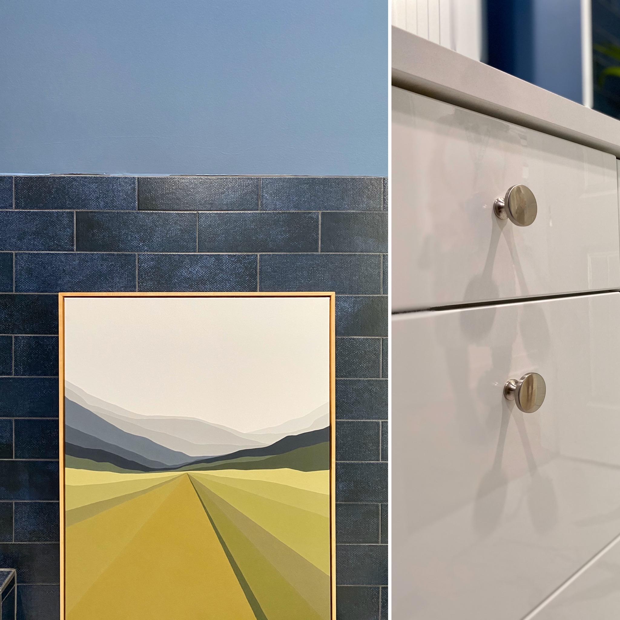 blue-bathroom-tile-2020_HGTV_Dream_Home