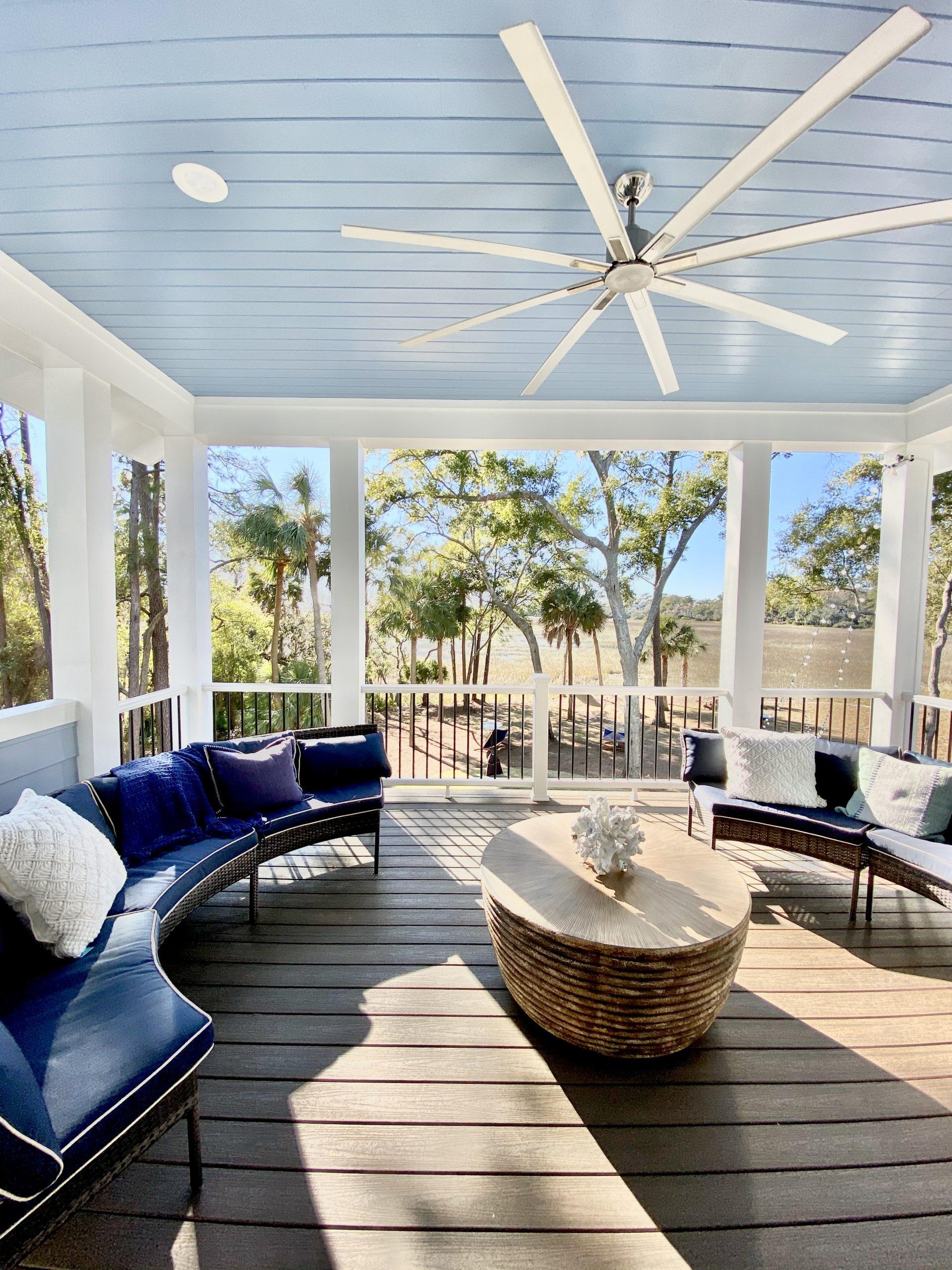 HGTV-Dream_Home_porch