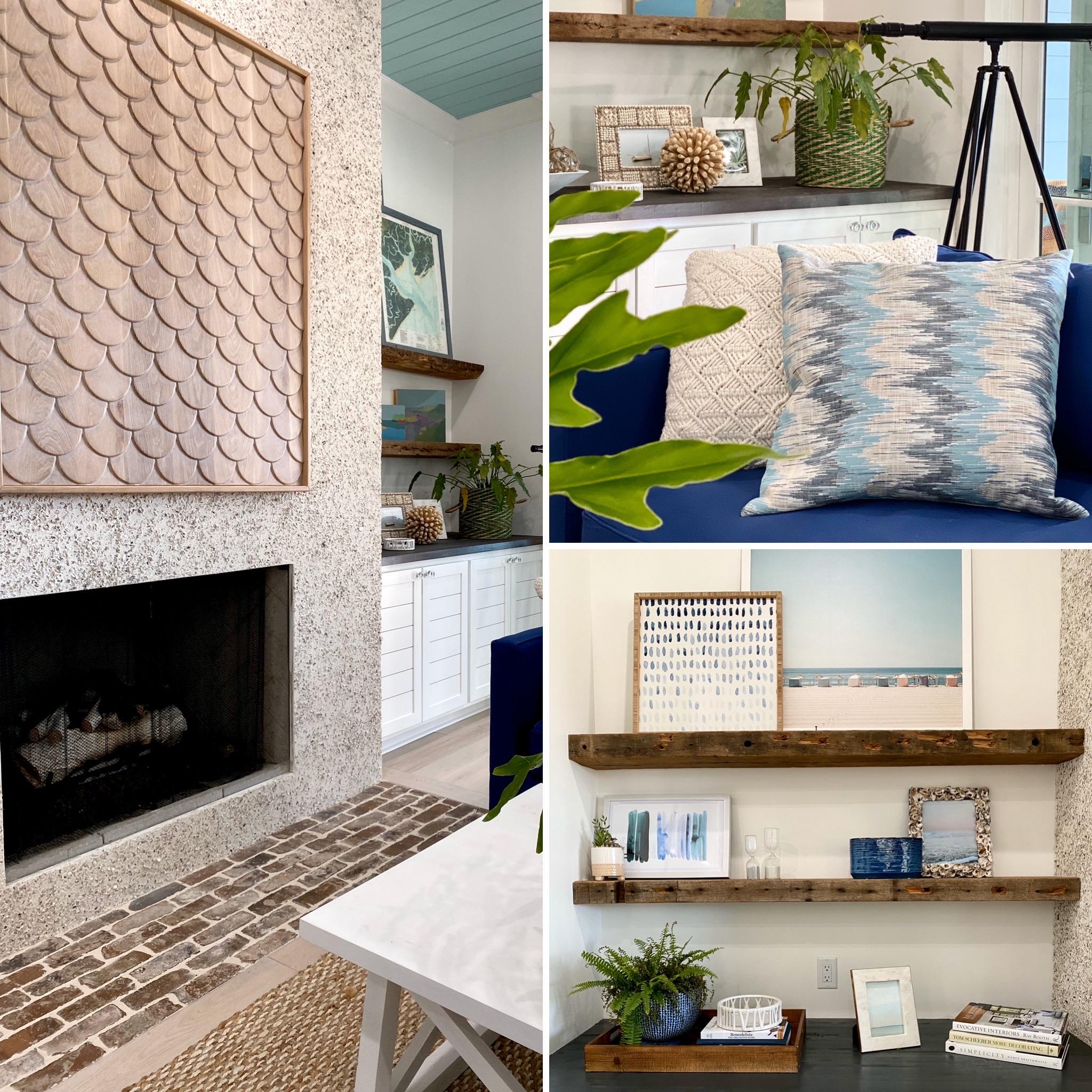 HGTV_Dream_Home_living_room