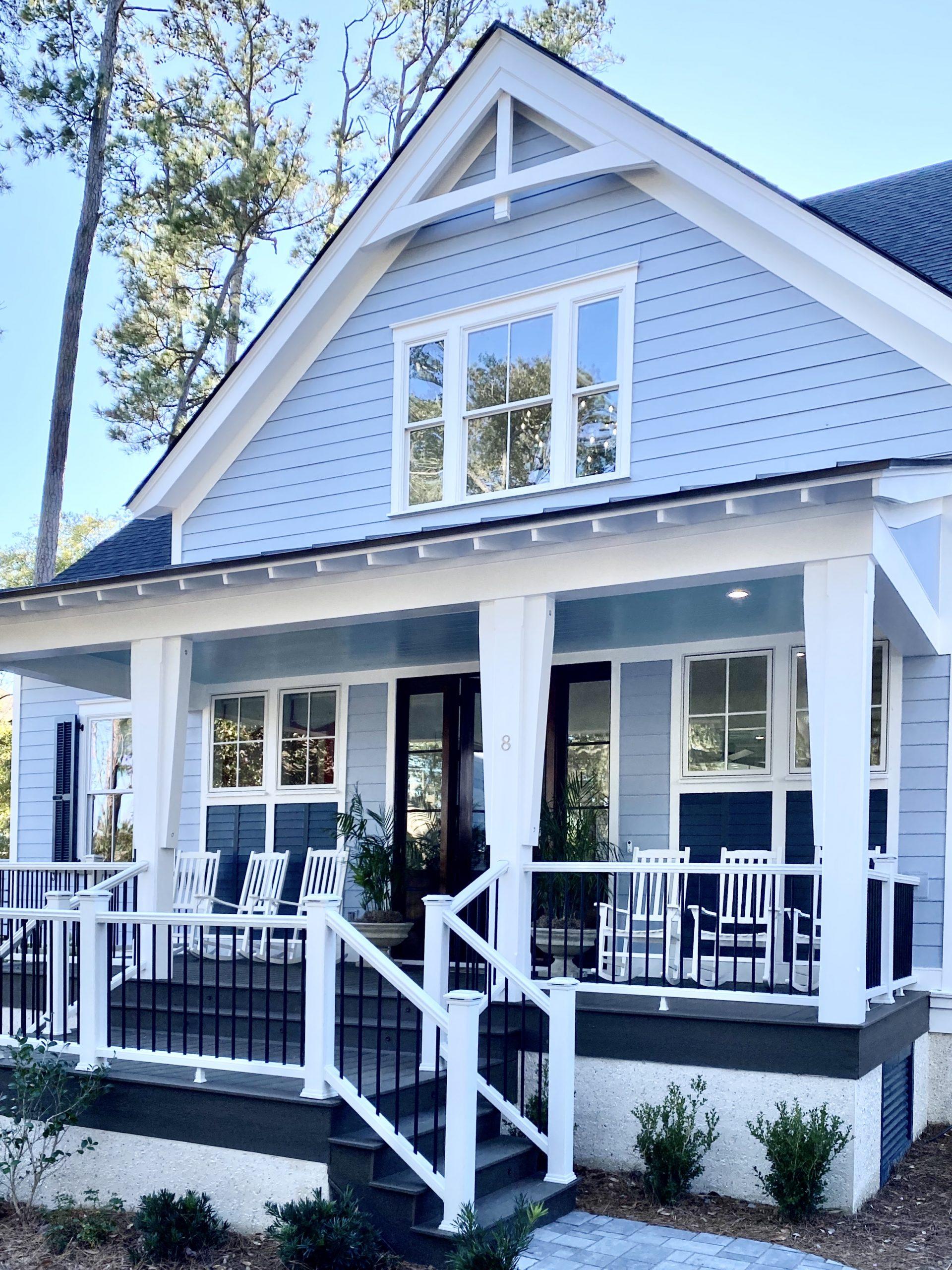 HGTV_dream_House_2020_exterior