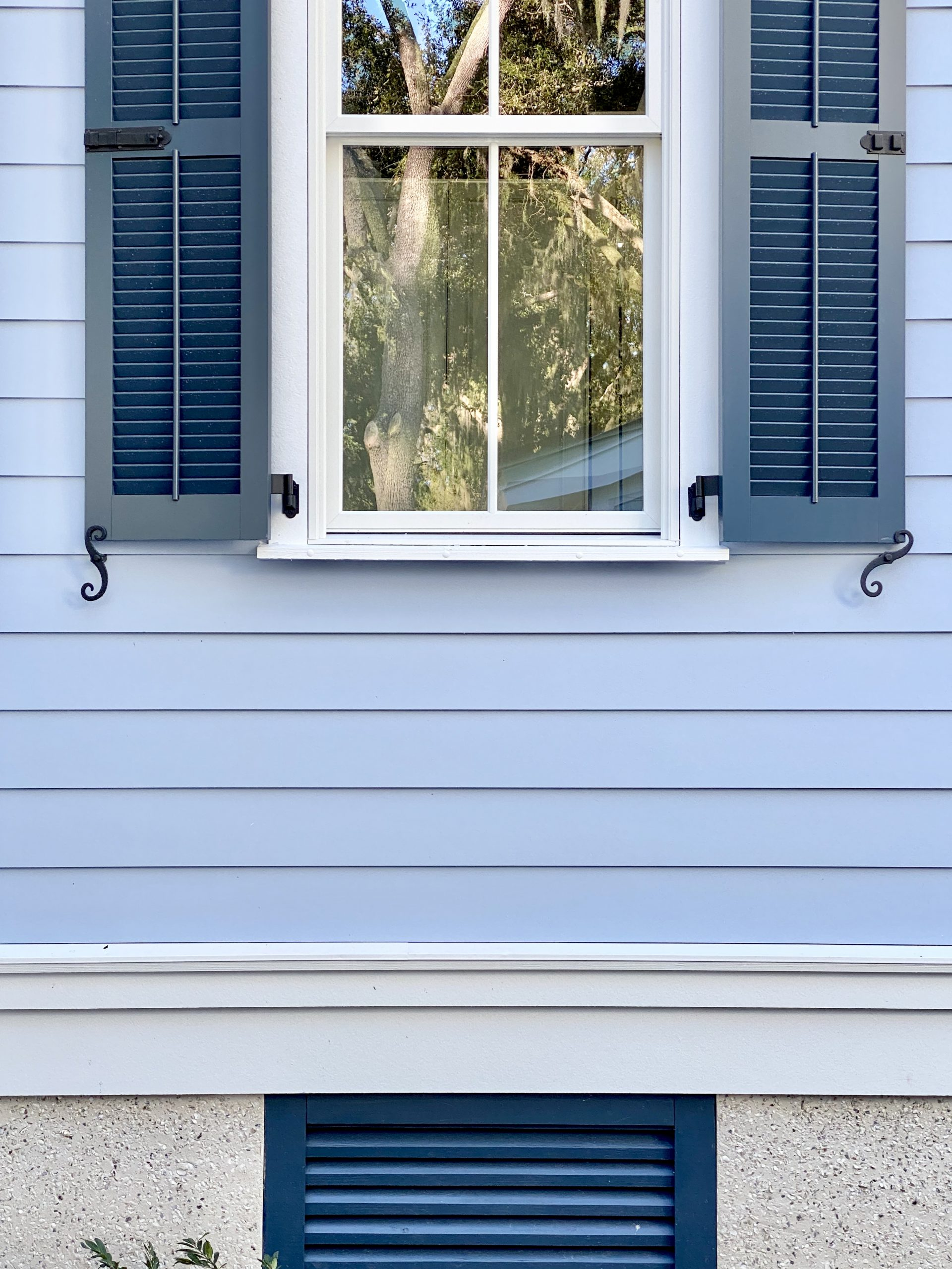 HGTV_dream_House_2020_exterior1