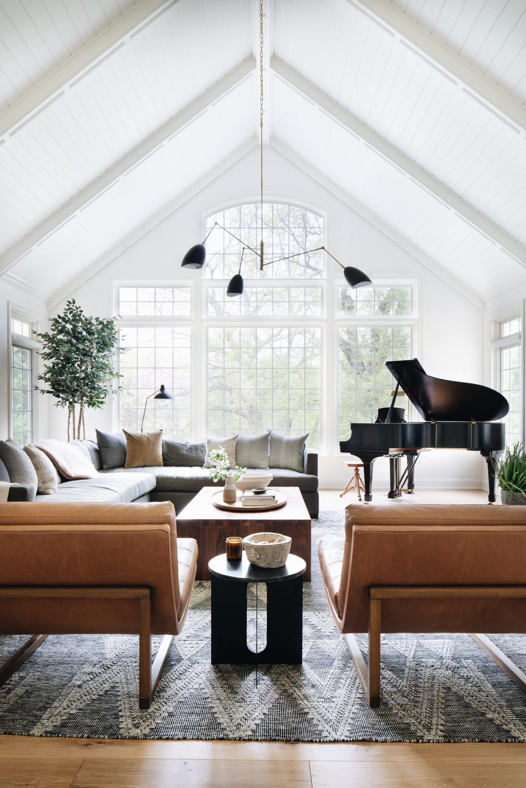 JSD+Modern_Classic-Home_living-room_piano