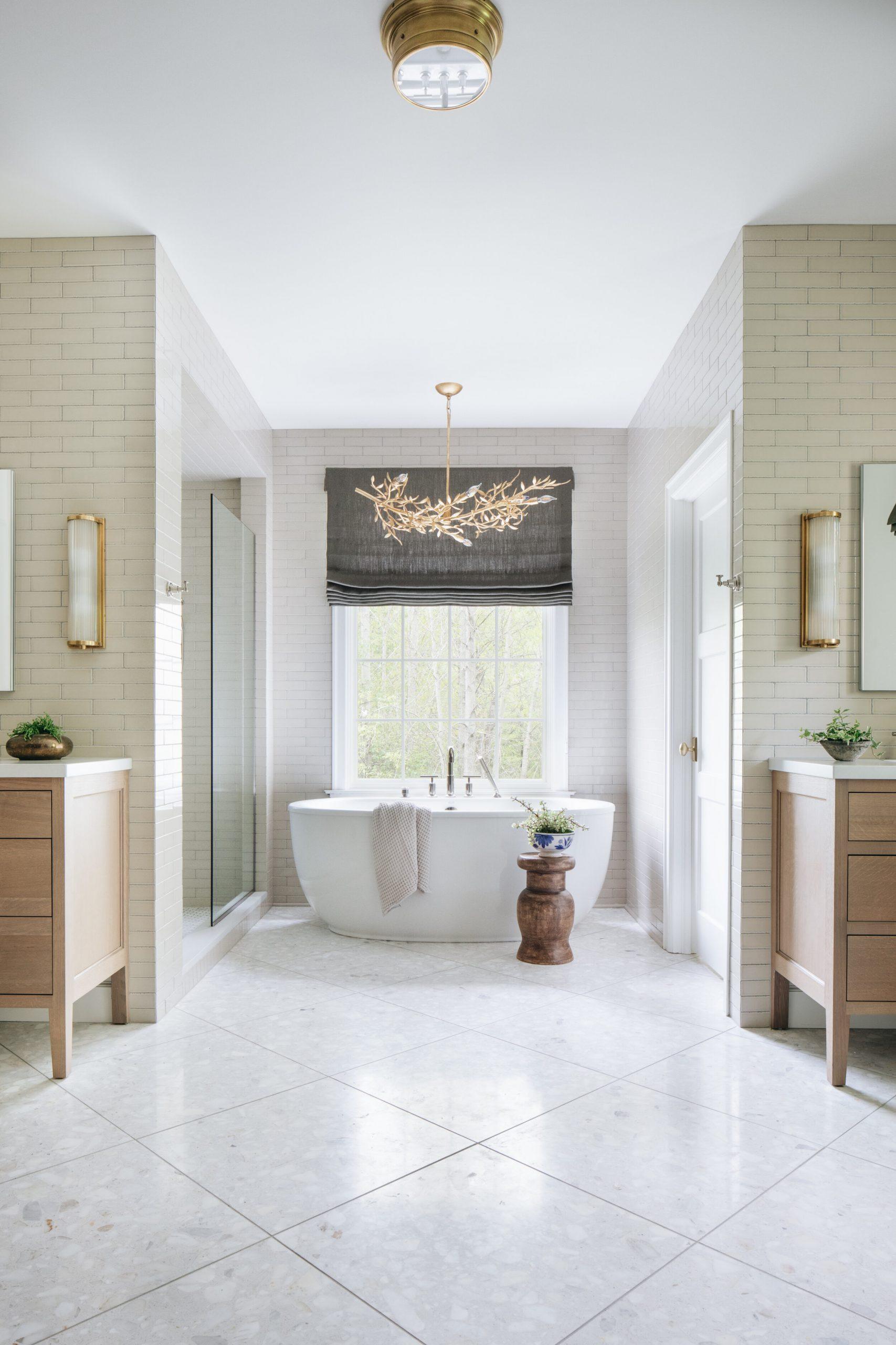 JSD+modern_classic-master-bath