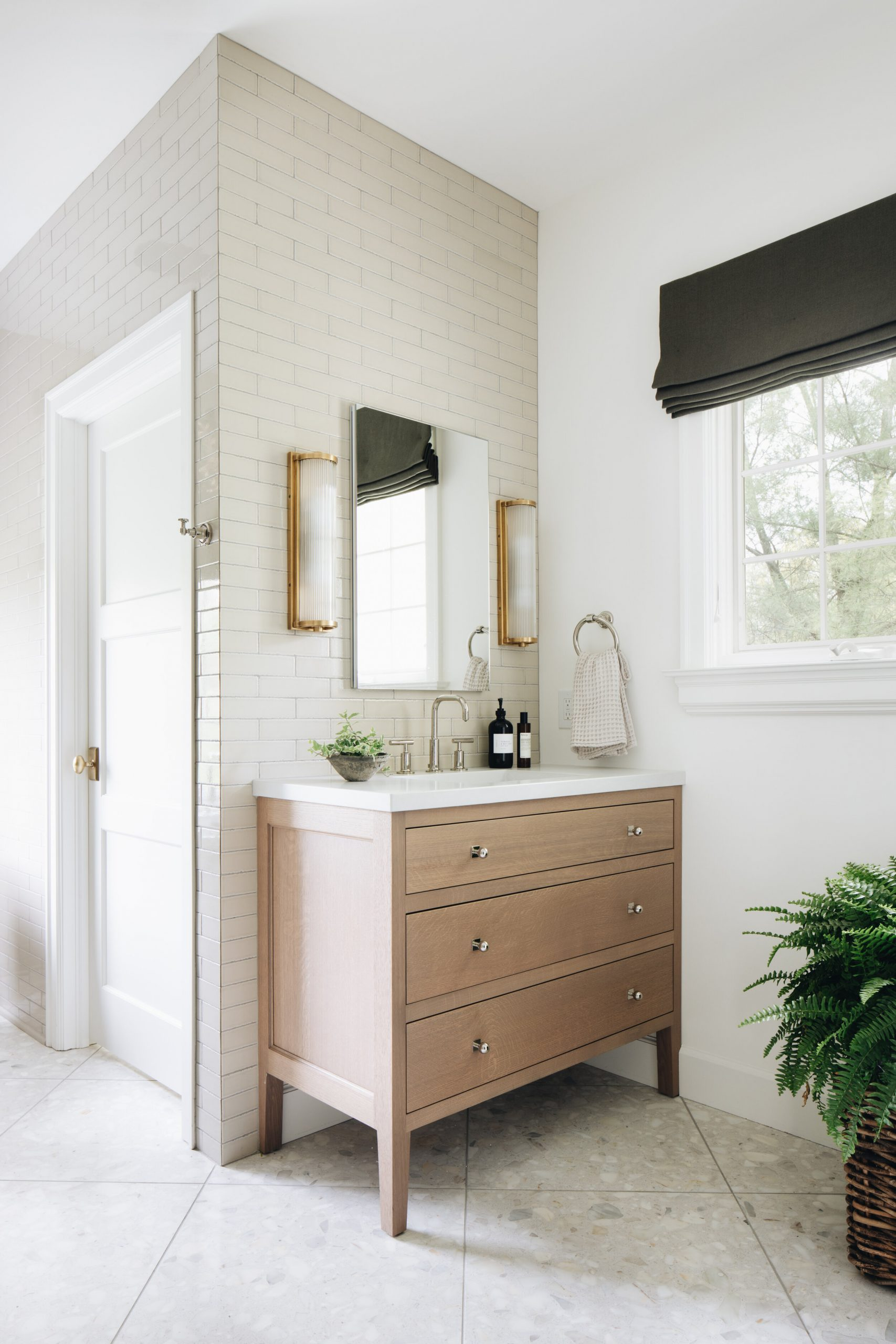 JSD+modern-classic-bathroom-vanity