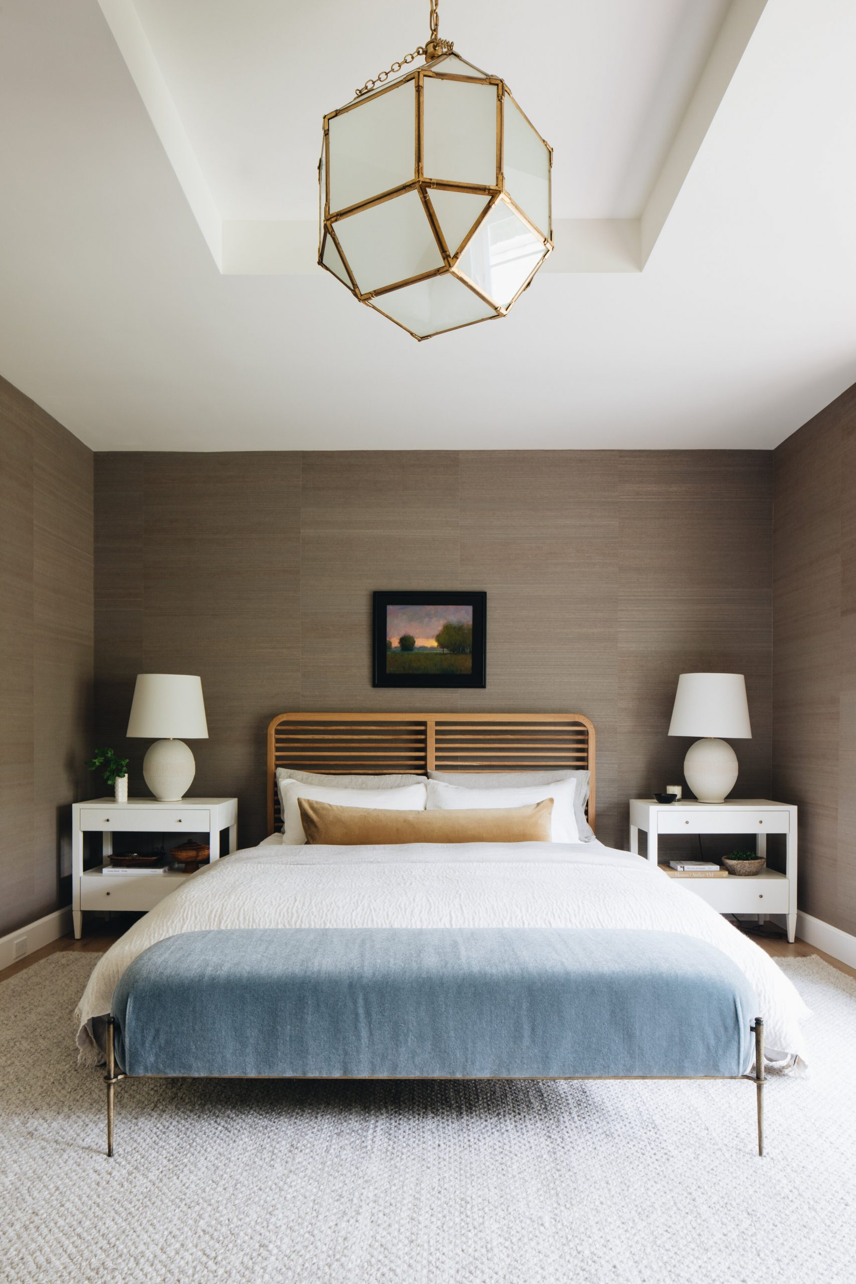 JSD+Modern_Classic_Renovation_bedroom
