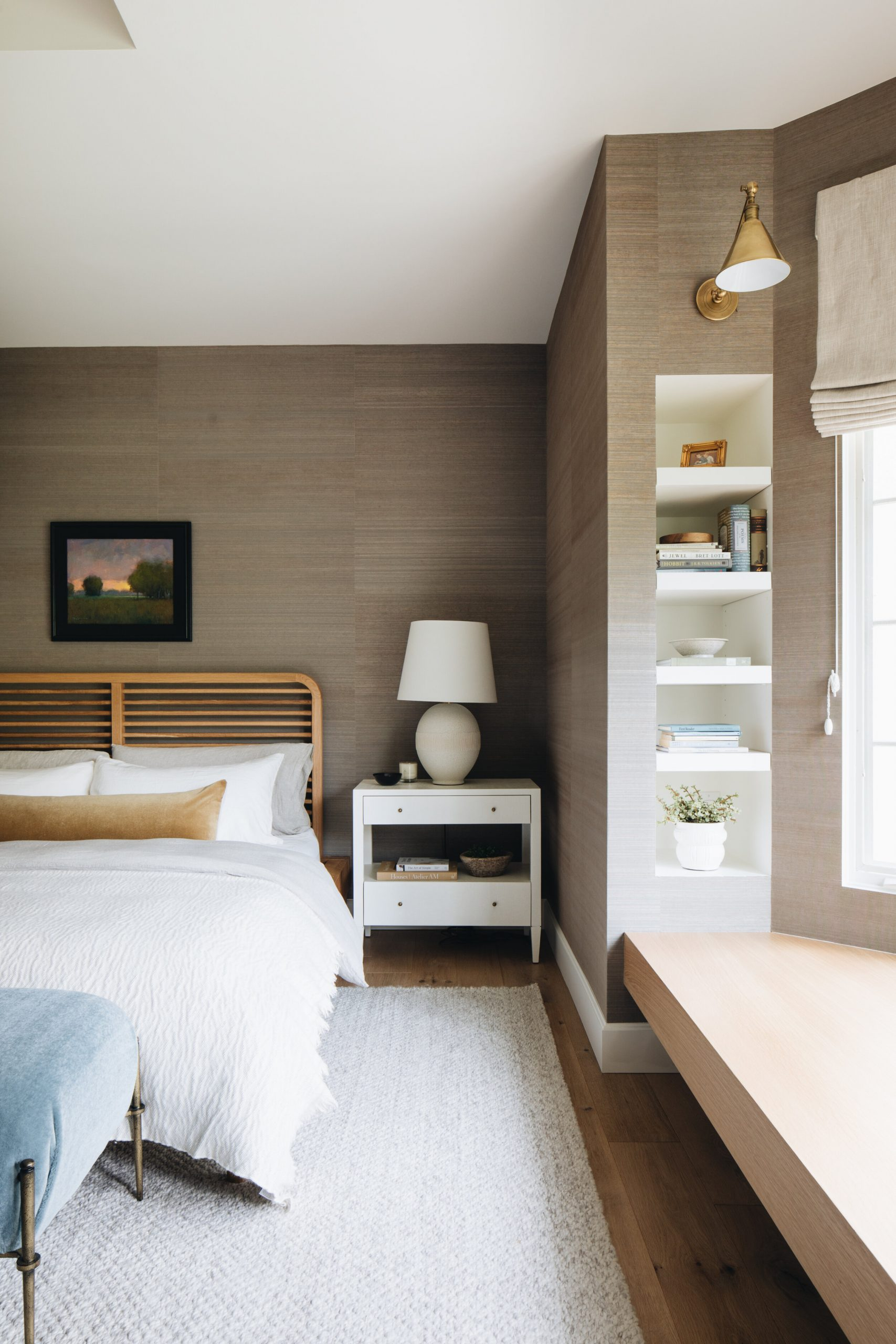 JSD+Modern_classic_bedroom