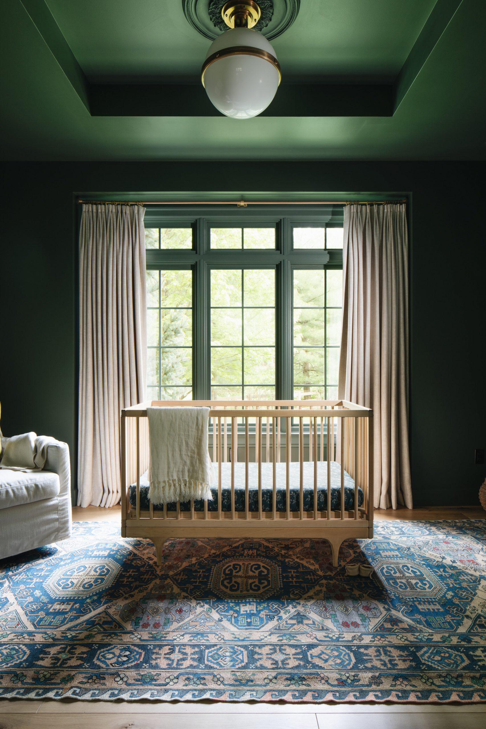 JSD+modern_classic-renovation_nursery
