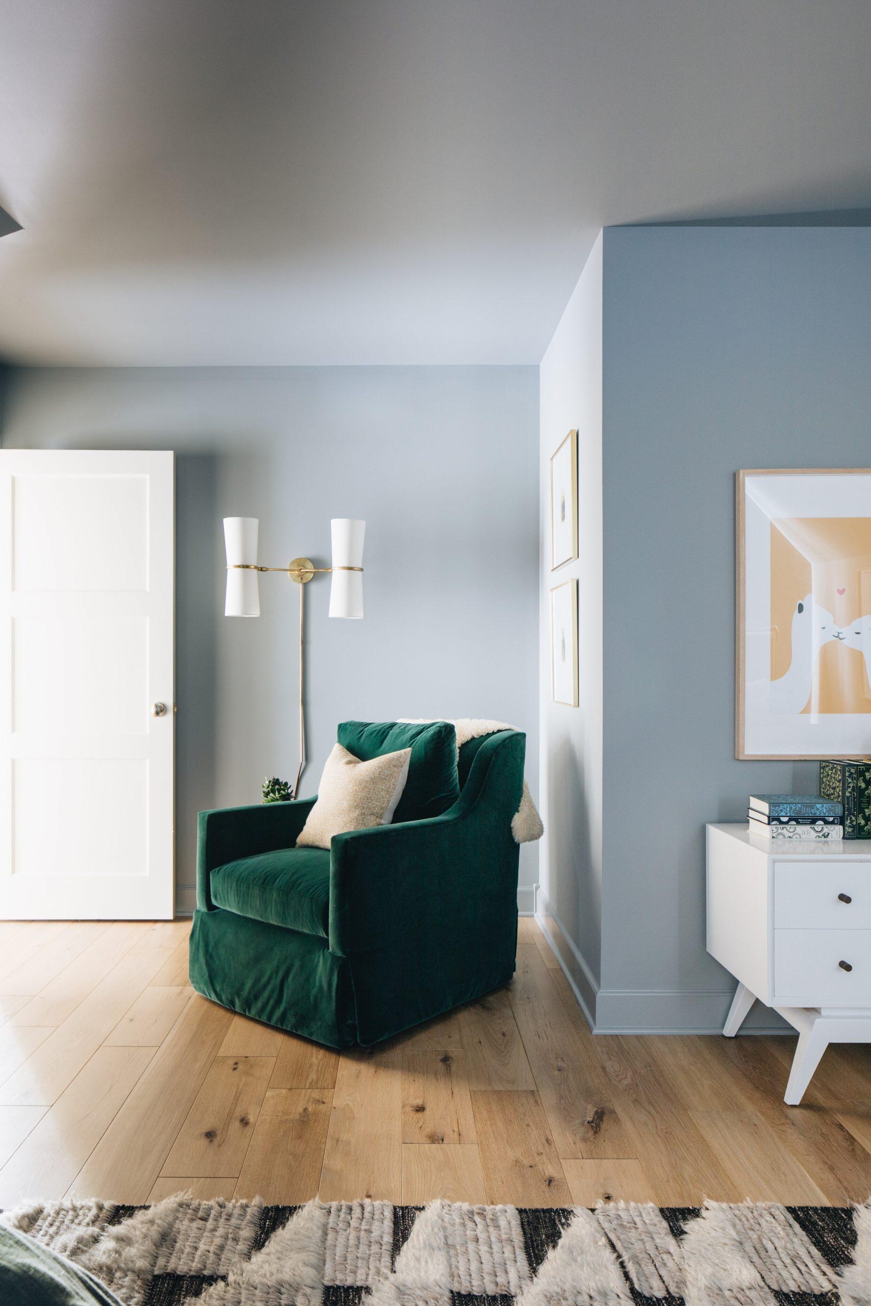 JSD+modern-classic-home-renovation