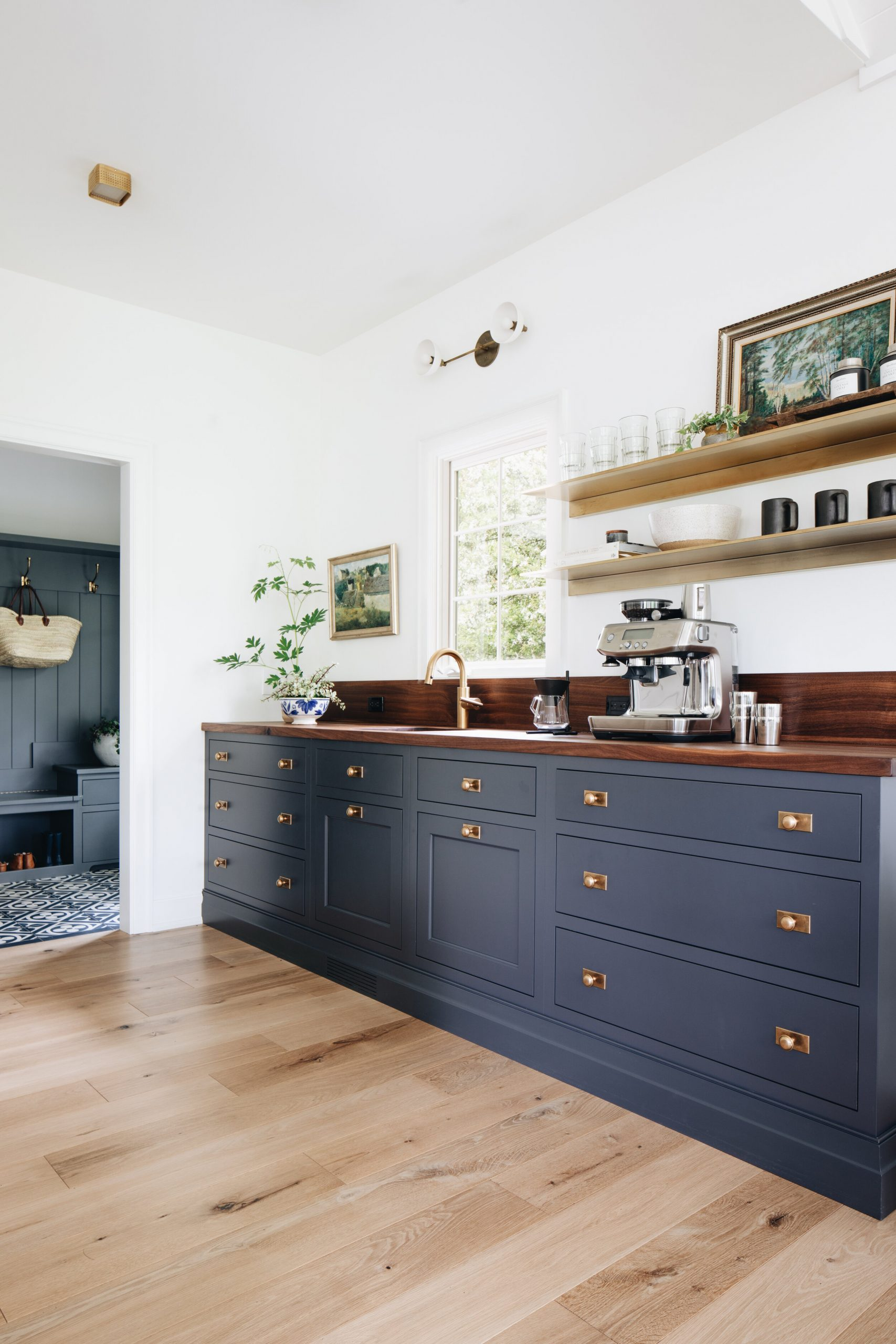 JSD+classic-modern-kitchen-navy
