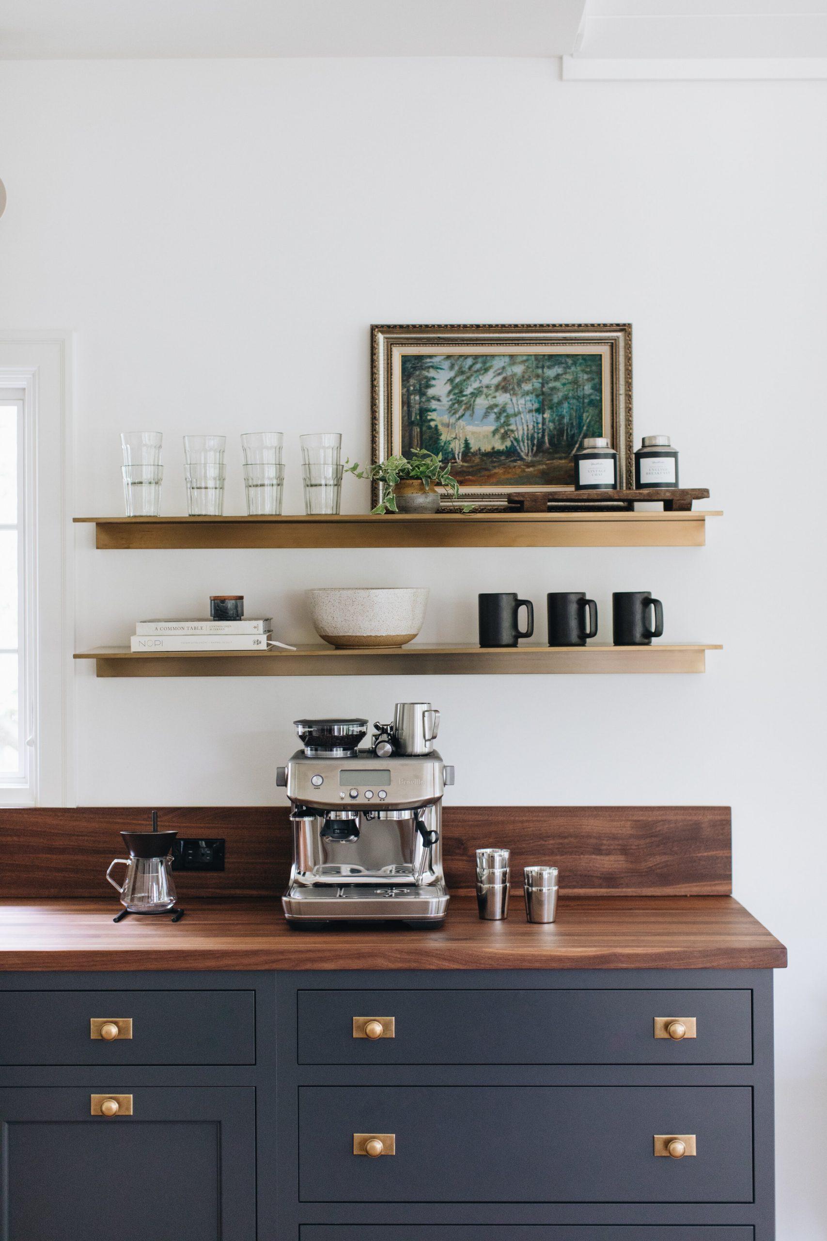 JSD+Classic_modern-kitchen