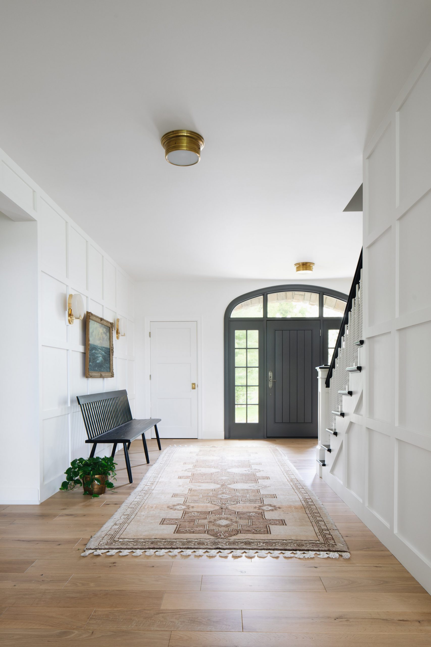 JSD+Modern_Classic_entryway