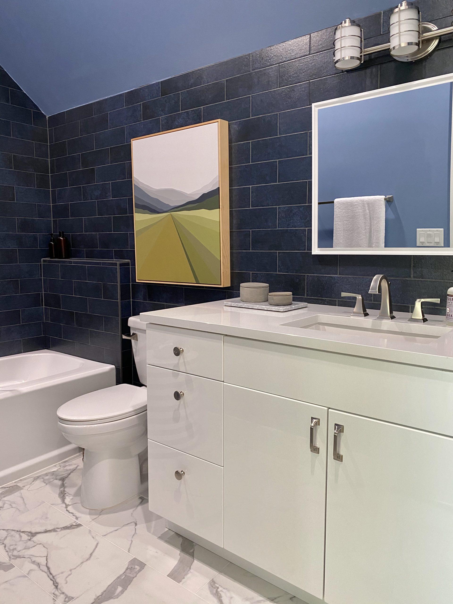 blue-bathroom-dream-home