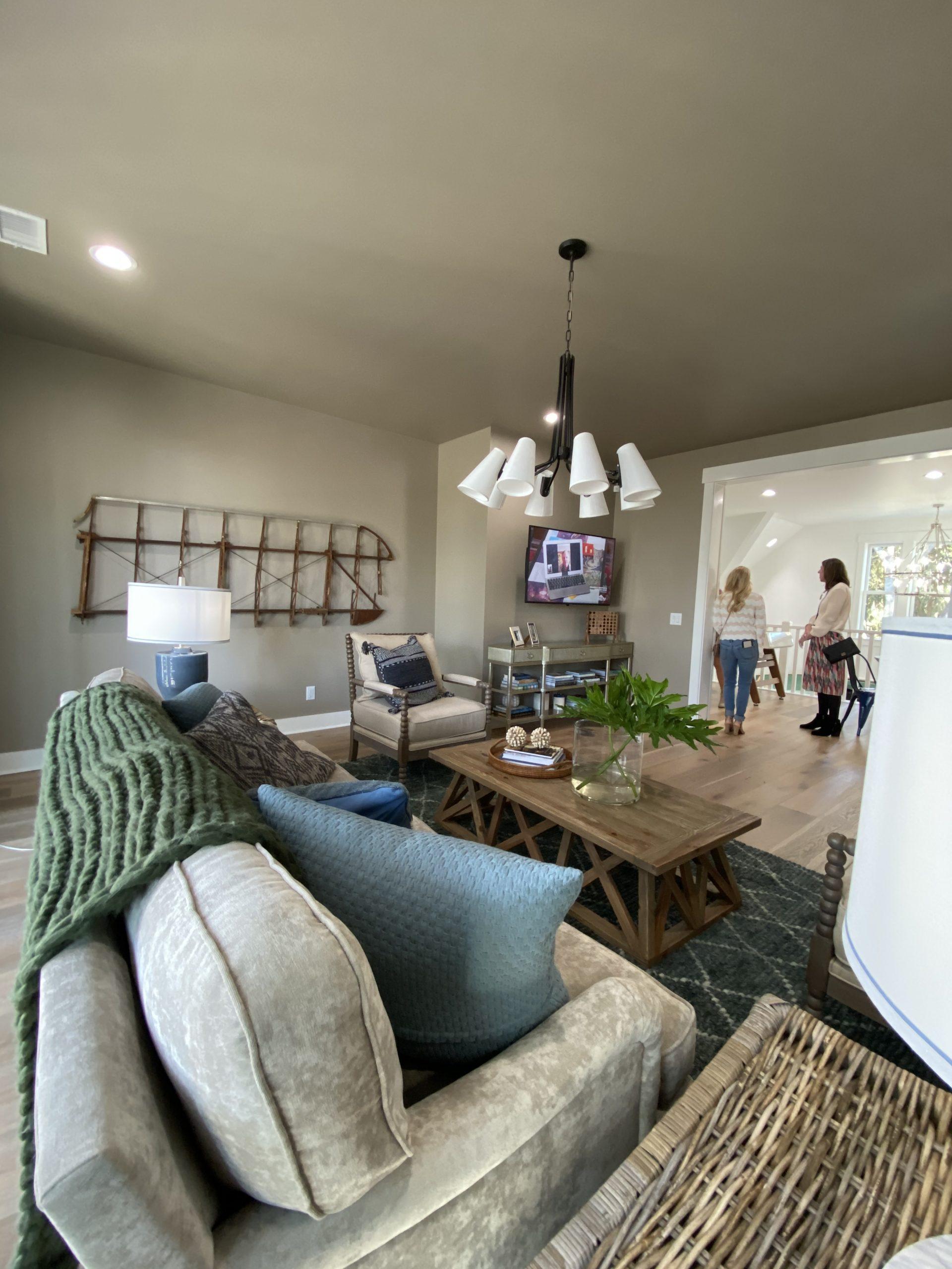 media_room_2020_HGTV_Dream_Home3