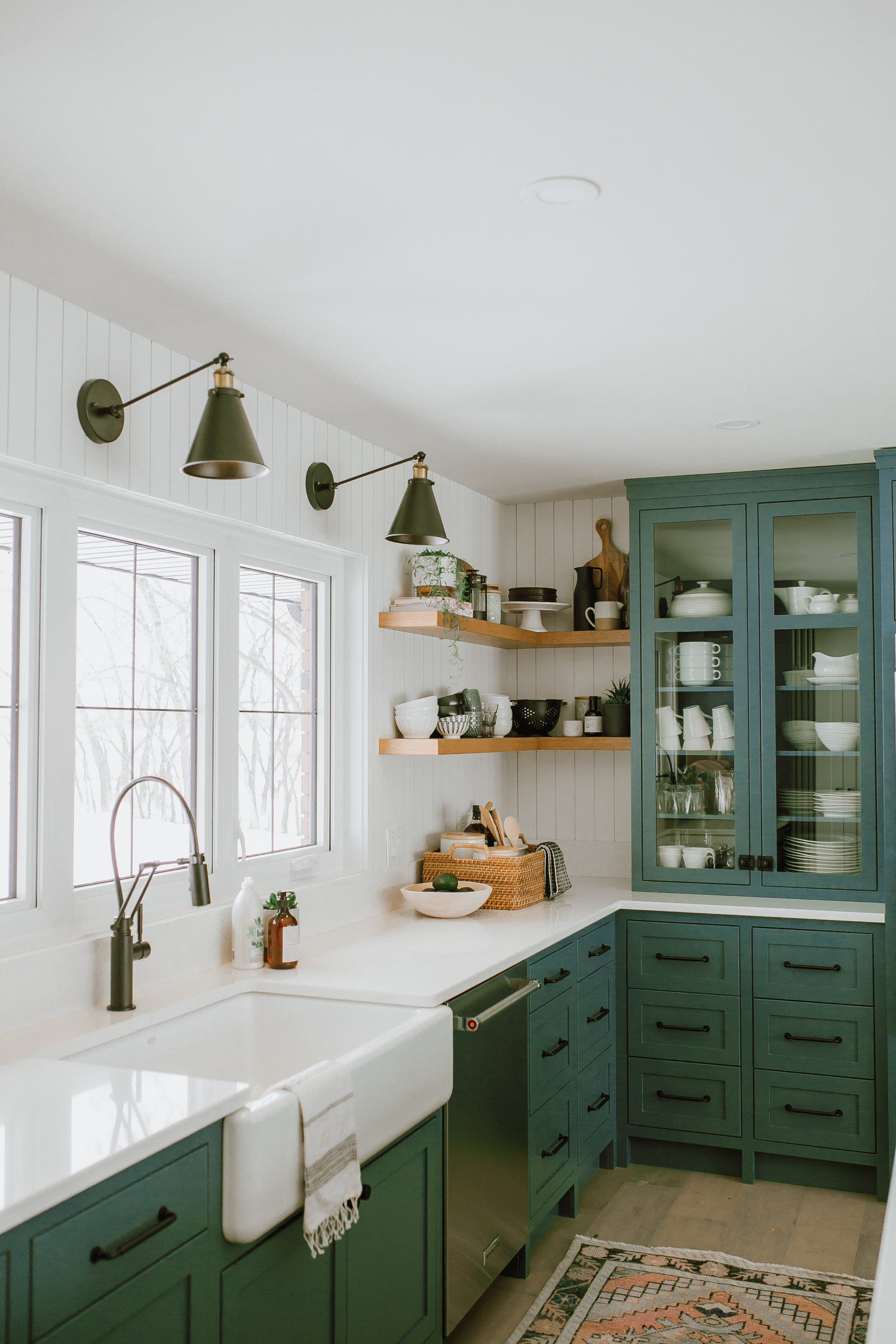 jade-green-cabinets