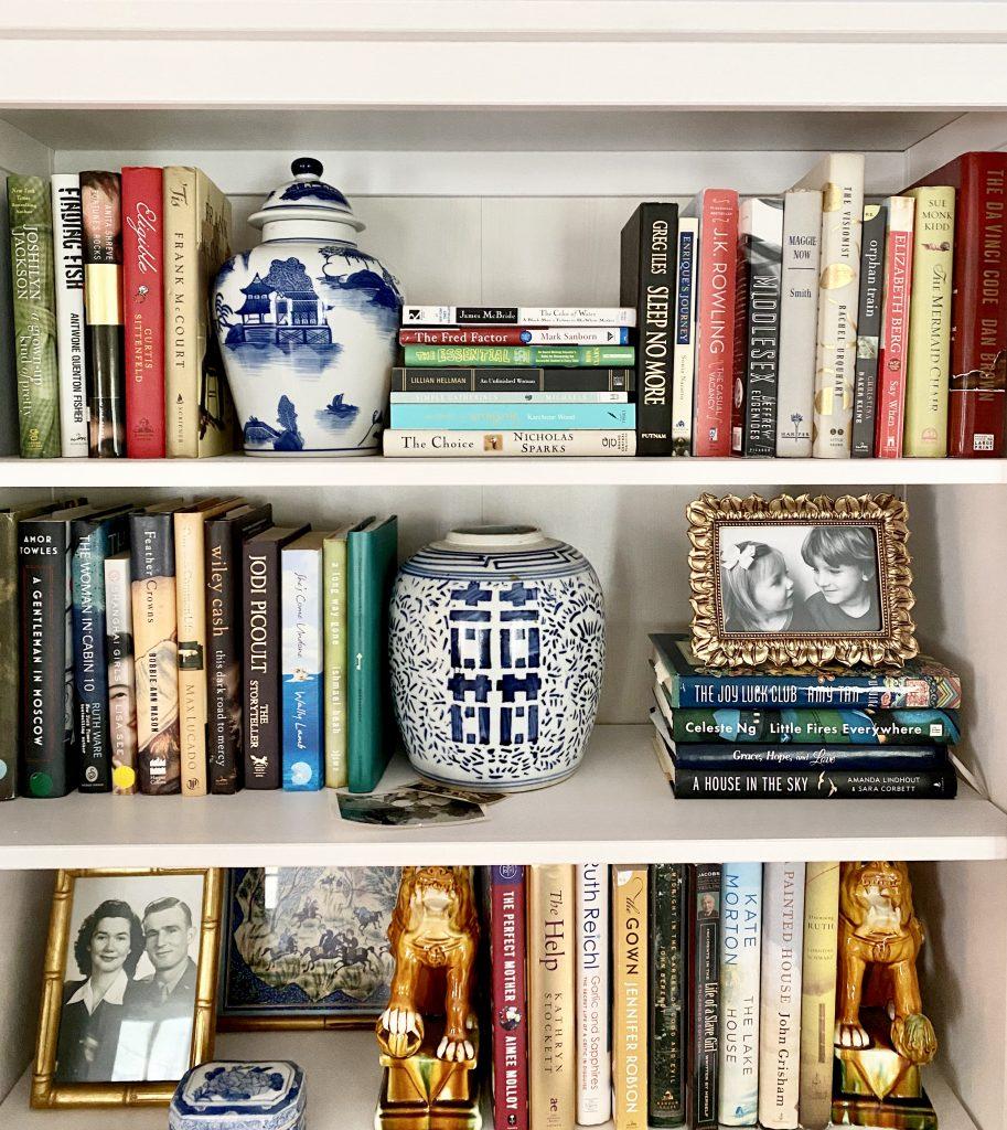 Books_Ive_Read_Lately_Quarantine_Edition