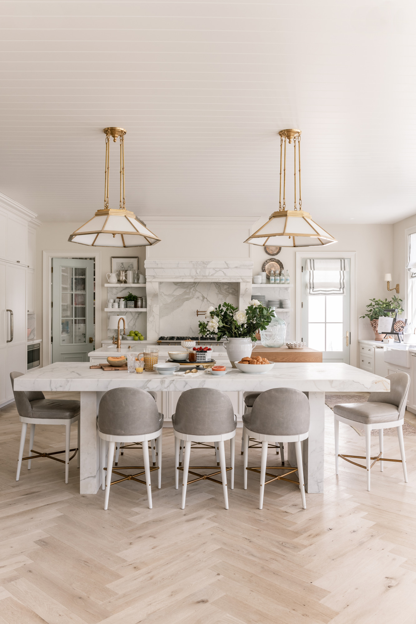 Rachel-Parcell_Kitchen-Reveal