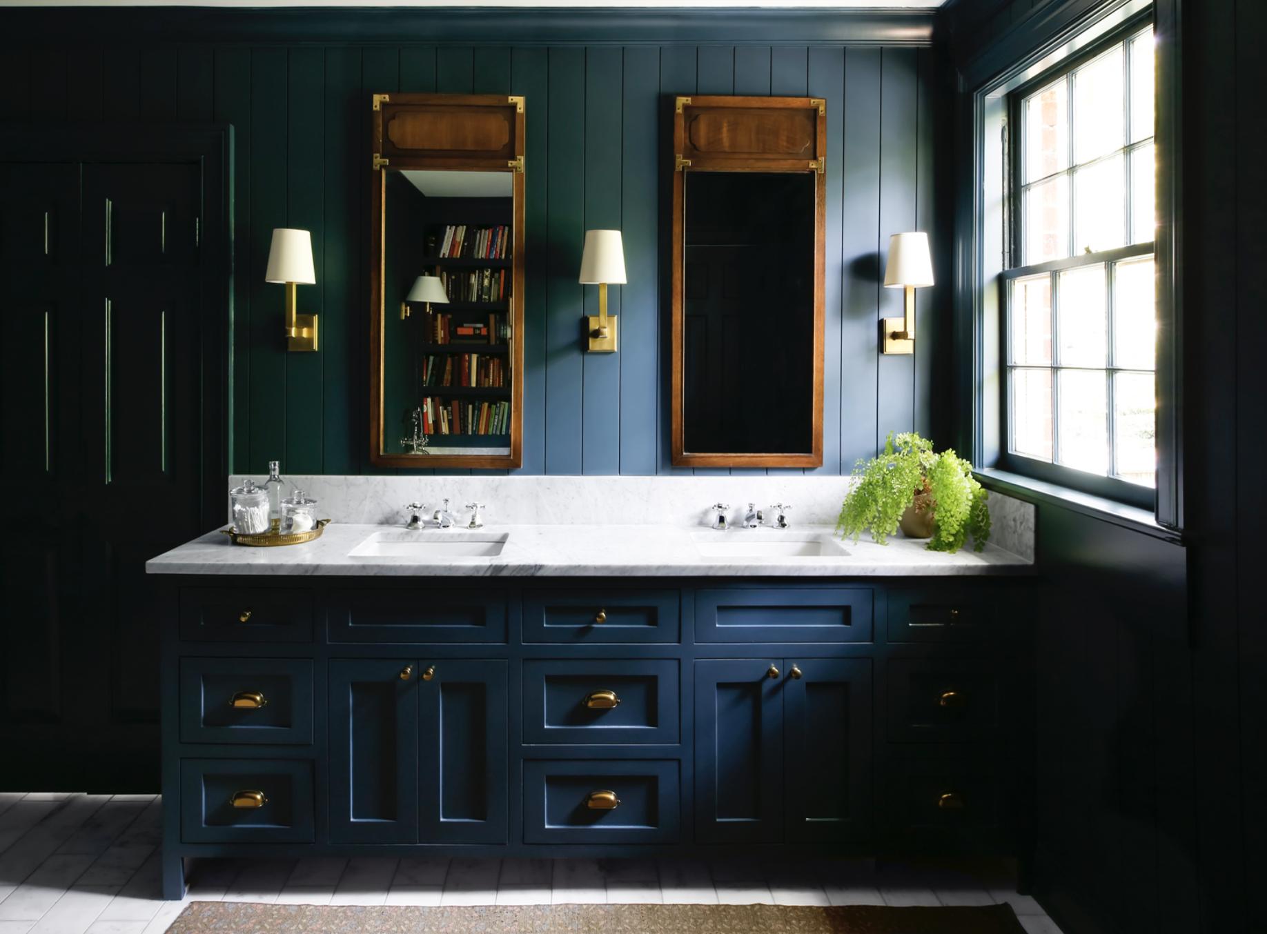 blue-rust-bathroom-sabbe-interior-design