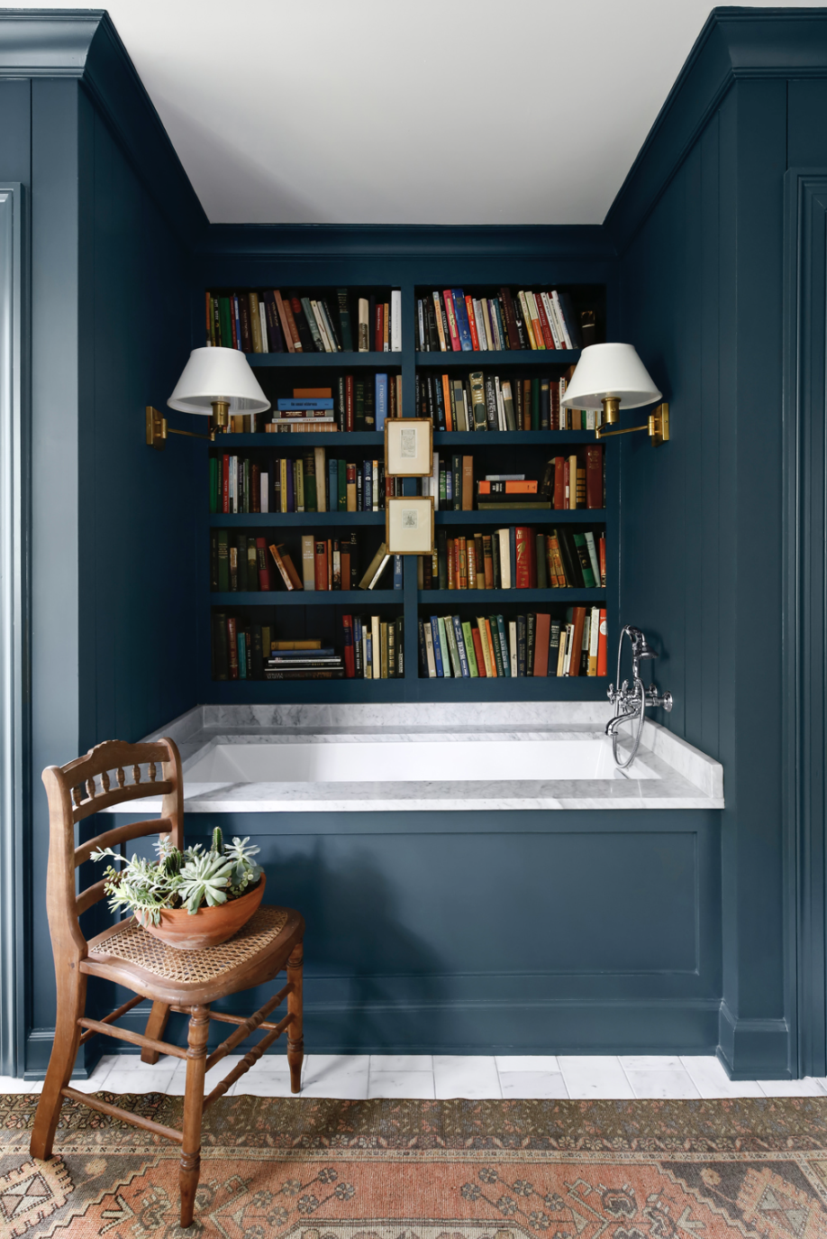 blue-rust-combo-bathtub